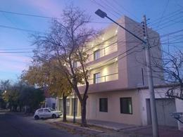 Foto Condominio en Godoy Cruz Sargento Cabral número 3