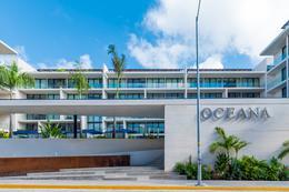 Foto Edificio en Solidaridad Mexico, Playa del Carmen,  Oceana número 11