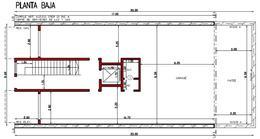 Foto Edificio en Villa Luro Carballido 6300 número 7