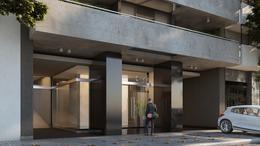 Foto Edificio en Rosario San Juan 523 número 2