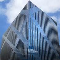 Foto Edificio de oficinas en Nuevo Juriquilla Queretaro Business Park número 1