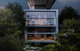 Foto Edificio en Bosques de la Herradura Minas 71 número 3