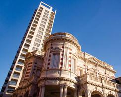 Foto Edificio en Tigre Bartolome Mitre al 300 número 18