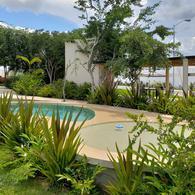 Foto Condominio en Pueblo Cholul Casas en Magnolia Residencial desde 2 MDP número 5