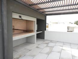 Foto Edificio en Malvín Aconcagua 5000 número 1