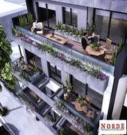 Foto Edificio en Liniers Acassuso 6100 número 2
