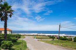 Foto Edificio en La Barra Uruguay Link  número 4