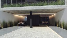Foto Edificio en Moron Sur Mitre 431 número 7