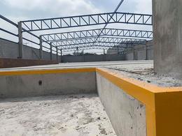 Foto Comercial en Altamira Altamira, Tamaulipas número 12