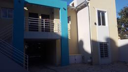 Foto Edificio en San Bernardo Del Tuyu Diagonal Estrada 334 número 7