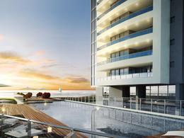 Foto Edificio en San Rafael Majestuosidad en el Balneario más exclusivo de Sudamérica número 1