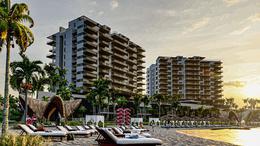 Foto Condominio en Nueva Yucalpeten YUCALPETÉN Resort Marina, Departamentos, Pent-houses y Villas en Pre Venta, 2 a 4 Recamaras, Progreso, Yucatán número 7