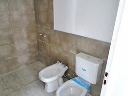 Foto thumbnail unidad Casa en Venta en  Florida Mitre/Este,  Florida  Libertad 2100