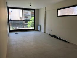 Foto Edificio en Nueva Cordoba Bv. Illia 20- Reggia 4 número 2