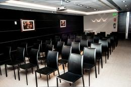 Foto Edificio de oficinas en Ciudad Vieja 25 de Mayo 491 número 6