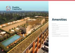 Foto Edificio en Pueblo Camaño             Av. Caamaño y Verdi KM 46, Ramal Pilar (500 mts. de Panamericana), Pilar    número 6