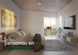 Foto Departamento en Venta en  S.Isi.-Vias/Libert.,  San Isidro  Rivadavia 400
