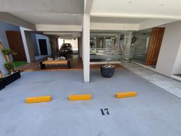 Foto Edificio en Moron Ortiz de Rosas 530 número 5