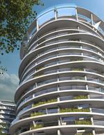 Foto Edificio en Barra de Carrasco Primer edificio smart de Latinoamérica número 1