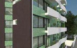 Foto Edificio en Olivos-Vias/Rio Guillermo Rawson 2700, esq Nogoya número 3