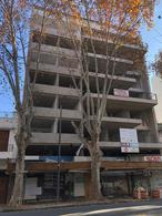 Foto Edificio en Palermo Hollywood Bonpland al 2000 entre Nicaragua y Soler numero 29