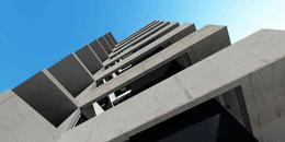 Foto Edificio en General Paz   Soul-Lima 1695 número 5