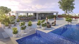 Foto Condominio en Puerto Cancún  Marina Town Center, Puerto Cancún, Zona Hotelera, Cancún  número 19