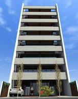 Foto Edificio en San Carlos Bernardo de Irigoyen y  Pringles número 1