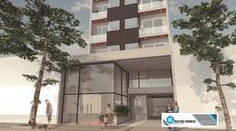 Foto Edificio en Banfield Este Vergara 1525 número 4