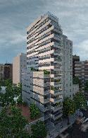 Foto Edificio en Nuñez Amenabar al 2900 número 1