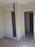 Foto Condominio en Adrogue uriburu esquina illia número 10
