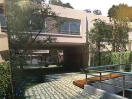 Foto Condominio en Lomas de Zamora Oeste Alvear 436/38 número 3