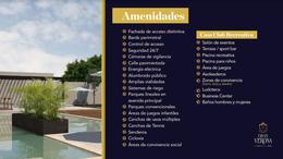 Foto Barrio Privado en Mérida VENTA EXCELENTES LOTES DE INVERSION EN PRIV. GRAN VERONA  número 7