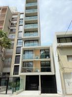 Foto Edificio en Parque Rodó  Ibiray 2218 esquina Av. Julio Herrera y Reissig número 4