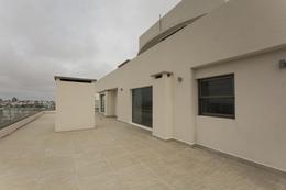 Foto Edificio en Pocitos Nuevo 26 de Marzo 3433 y Marco Bruto número 4