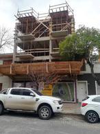 Foto Edificio en Saavedra Paroissien 4464    número 1