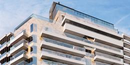 Foto Edificio en Barrio Norte Av. Córdoba y Anchorena numero 2