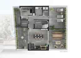 Foto Edificio en Cordón Victor Haedo Y Juan Paullier número 9