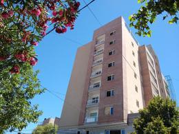 Foto Edificio en Capital ROCA AL 1300 número 2