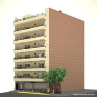 Foto Edificio en Echesortu Lavalle 600 número 1