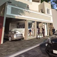Foto Edificio en Cofico Elevent Descent- Roque Saenz Peña 1259 número 12