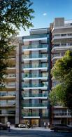 Foto Edificio en Pocitos Juan María Perez 2819 esq. Tomás Diago número 1