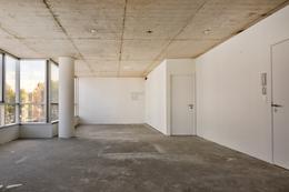 Foto Edificio de oficinas en Parque Rodó Bvar. España próximo a Cassinoni número 15