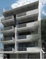 Foto Edificio en Echesortu Urquiza 3500 número 1