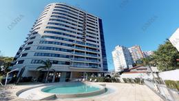 Foto Edificio en La Lucila-Libert./Rio Av. Libertador 4000 número 3