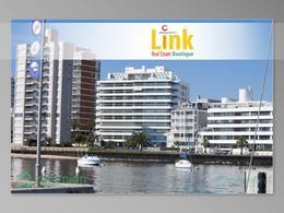 Foto Edificio en Puerto Puerto Punta  número 14