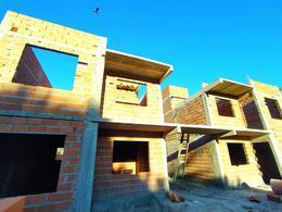 Foto Condominio en San Bernardo Del Tuyu Tucuman 3550 número 9