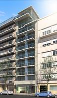Foto Edificio en Recoleta Junin 1100 número 3