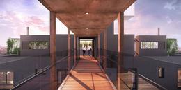 Foto Edificio en Centro (Montevideo) CANELONES 1216 número 4