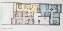 Foto Edificio en Caballito Norte Avellaneda 1000 número 26